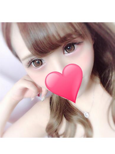ちな(21)