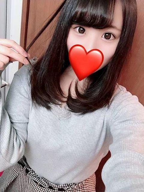 ふうか(21)