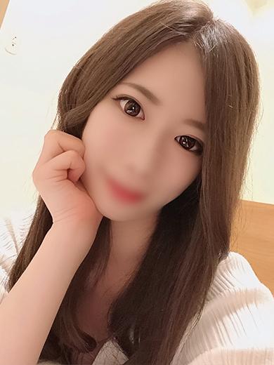 りか(24)