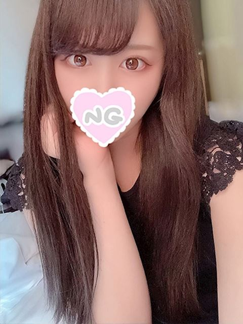 ちさき(21)