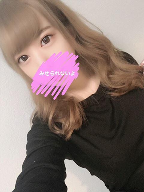 せら(22)