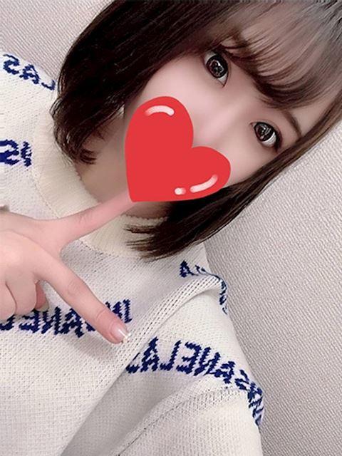 ゆめ(21)