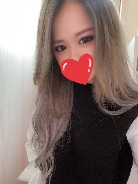 さき(19)