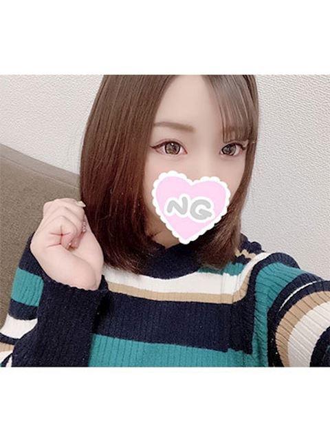 はる(20)