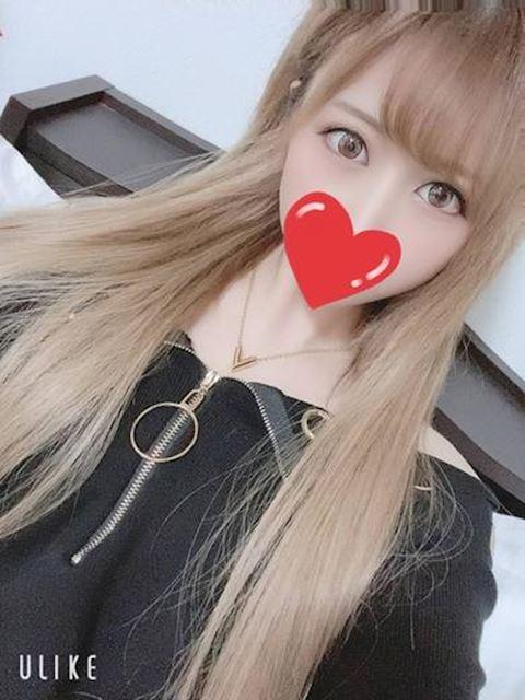 めあ(21)