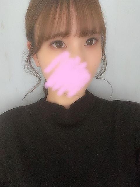 もな(21)