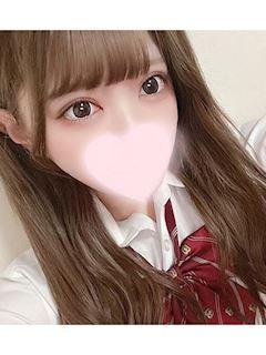 なの(19)