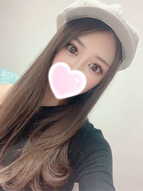 りいな(21)