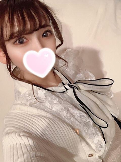 あかり(23)
