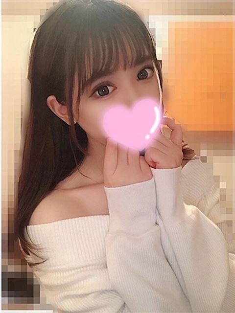 いゆ(20)